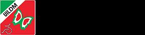 SALSOMAGGIORE